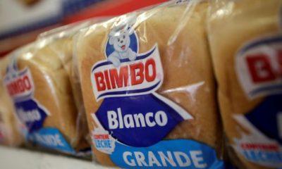 Bimbo agradece a sus colaboradores en su nuevo empaque