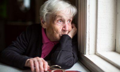 Personas mayores podrían laboral presentando declaración jurada