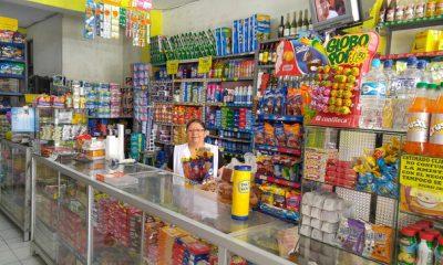 Bodegueros son capacitados gratuitamente sobre negocios por ISM y CENTRUM PUCP