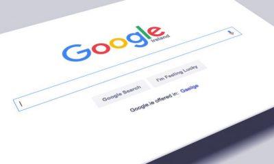 Google apuesta por la experiencia y cambia su algoritmo