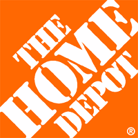 Home Depot - Coupon Codes