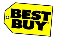 Best Buy - Coupon Codes