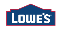 Lowes - deal