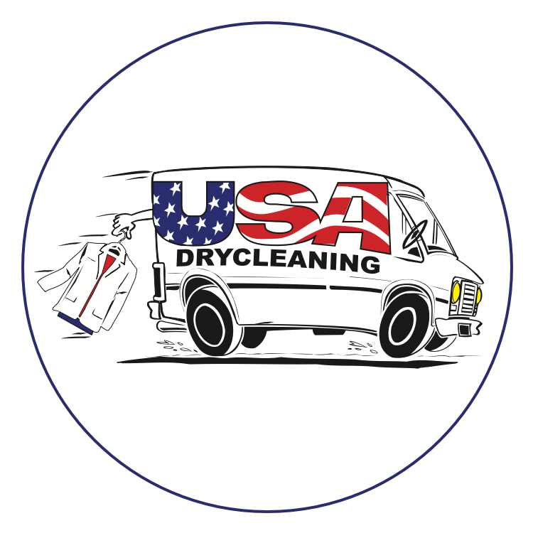 usadrycleaning