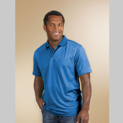 Men's PLAYDRY&#0174 X-Treme Polo