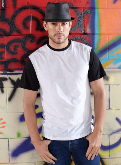 A. Sublimation T