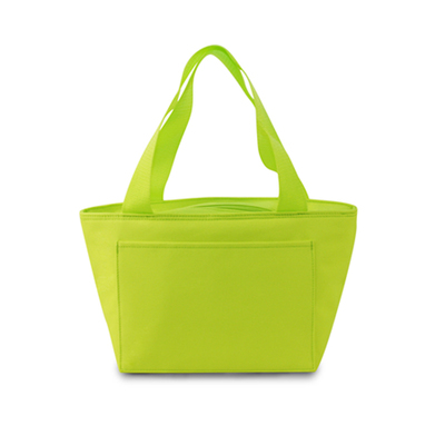 Simple and Cool Tote