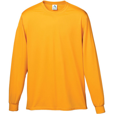Wicking Long Sleeve T-Shirt