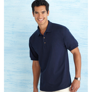 Gildan 2800 Ultra Cotton Adult Jersey Sport Shirt