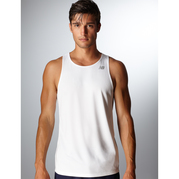 New Balance 9138 Tempo Men's Running Singlet