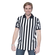 In Your Face C01 Mens Referee Shirt