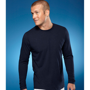 Gildan 42400 Performance Adult Long Sleeve T-Shirt