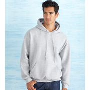 Gildan 12500 DryBlend Adult Hooded Sweatshirt