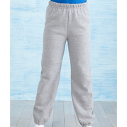 Gildan 18200B Heavy Blend Youth Sweatpants