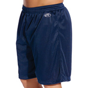 Rawlings Rawlings RP9808 Open Hole Mesh Short