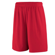 Augusta 1421 Youth Training Short