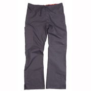 Dickies Medical 86206 Drawstring Cargo Pant