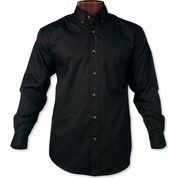 Sierra Pacific 3281 Long Sleeve Twill Shirt