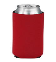 Liberty Bags FT001 Insulated Can Cooler