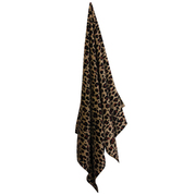 Liberty Bags C3060 Animal Print Towel