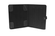 Liberty Bags 2889 Microfiber Tablet Stand