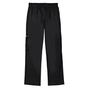 Dickies Occupational DCP200 CHEF PANT W CARGO POCKETS