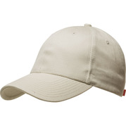 Bayside Bayside 3660 Structured Cap