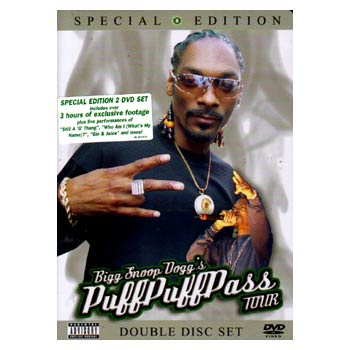 View snoop doggs porno dvd