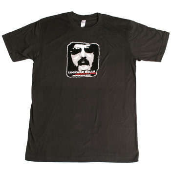 Tom Green - Leonard Mills - T-shirts