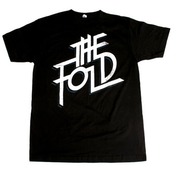 The Fold - Rocker Fine Jersey Slim Fit - T-shirts