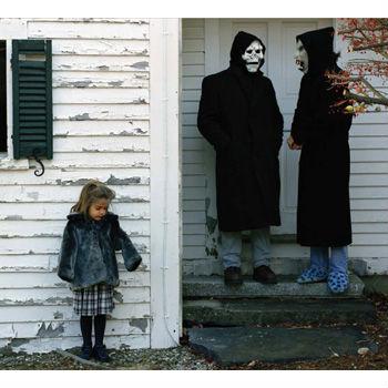 Brand New - The Devil And God Are Raging Inside Me Double Vinyl - Vinyl