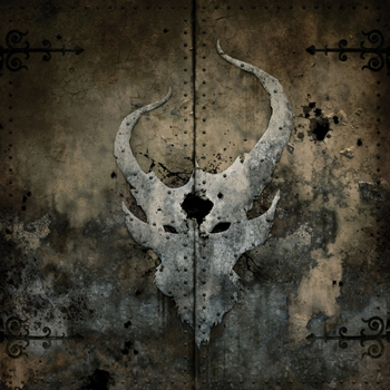 Demon Hunter - Storm The Gates Of Hell - CDs
