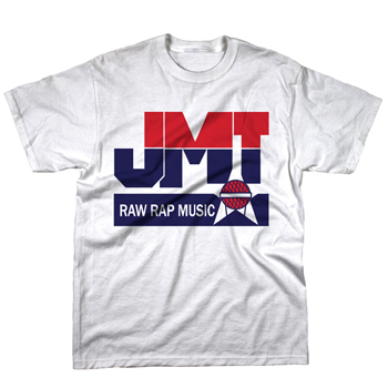 Jedi Mind Tricks - Dream Team - T-shirts