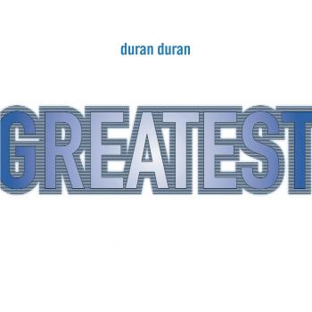 Duran Duran - Greatest - CDs