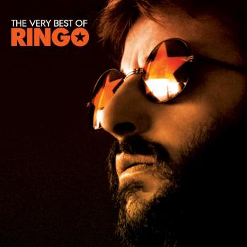 Ringo Starr - Very Best Of - Music Downloads