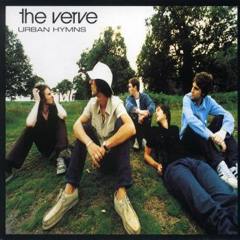 The Verve - Urban Hymns - Music Downloads