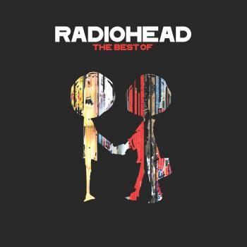 Radiohead - The Best Of - Music Downloads