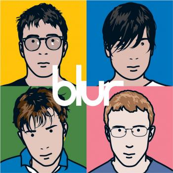 Blur - Blur: The Best Of - Music Downloads