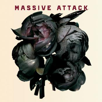 Massive Attack - Collected - Music Downloads