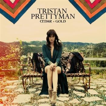 Tristan Prettyman - CD + Instant Track - CDs