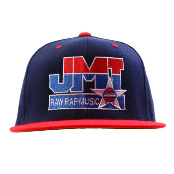 Jedi Mind Tricks - Dream Team Snapback - Hats