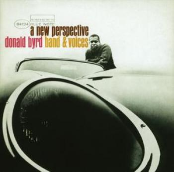 A New Perspective (The Rudy Van Gelder Edition)