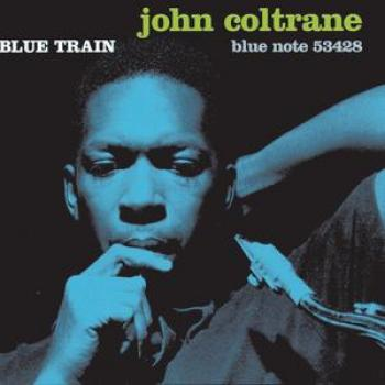 John Coltrane - The Ultimate Blue Train - CDs