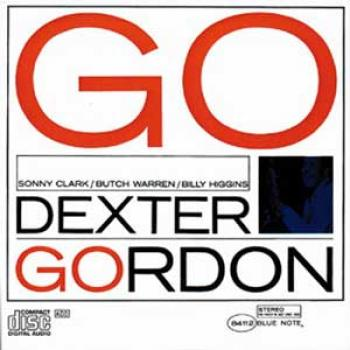 Go! (The Rudy Van Gelder Edition)