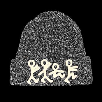 A Tribe Called Quest - Figures Beanie - Hats