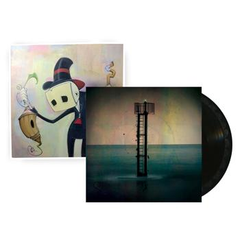Shone - Tier 2 Bundle - Vinyl