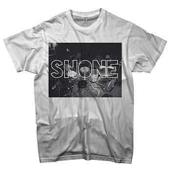Shone - Kit - T-shirts