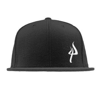 Pitchfork Hardwear - PF Snapback - Hats
