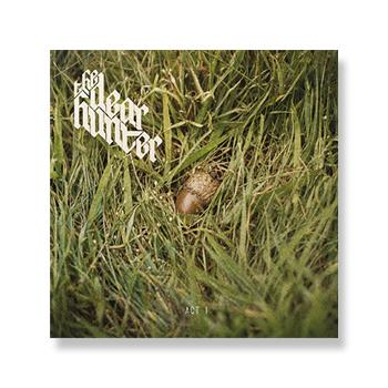 The Dear Hunter - The Dear Hunter Act I - Vinyl