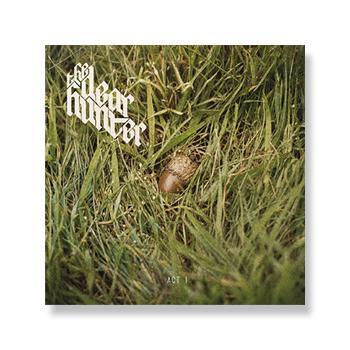 The Dear Hunter - The Dear Hunter Act I - Vinyl